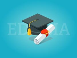 طلاب السنتر فقط – الصف الثالث – كورس شهر 8